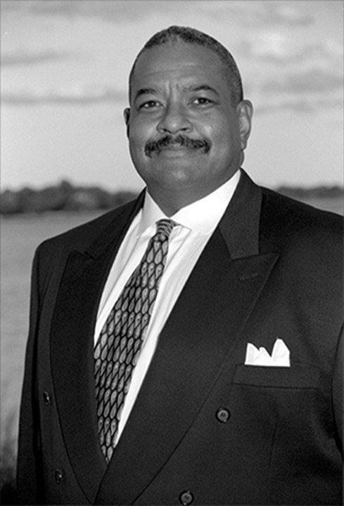 Former Fire Commissioner William Spencer Callion, Jr.,1945-2019 https://www.stamfordfire.com/2019/02/08/former-fire-commissioner-william-spencer-callion-jr-1945-2019/…