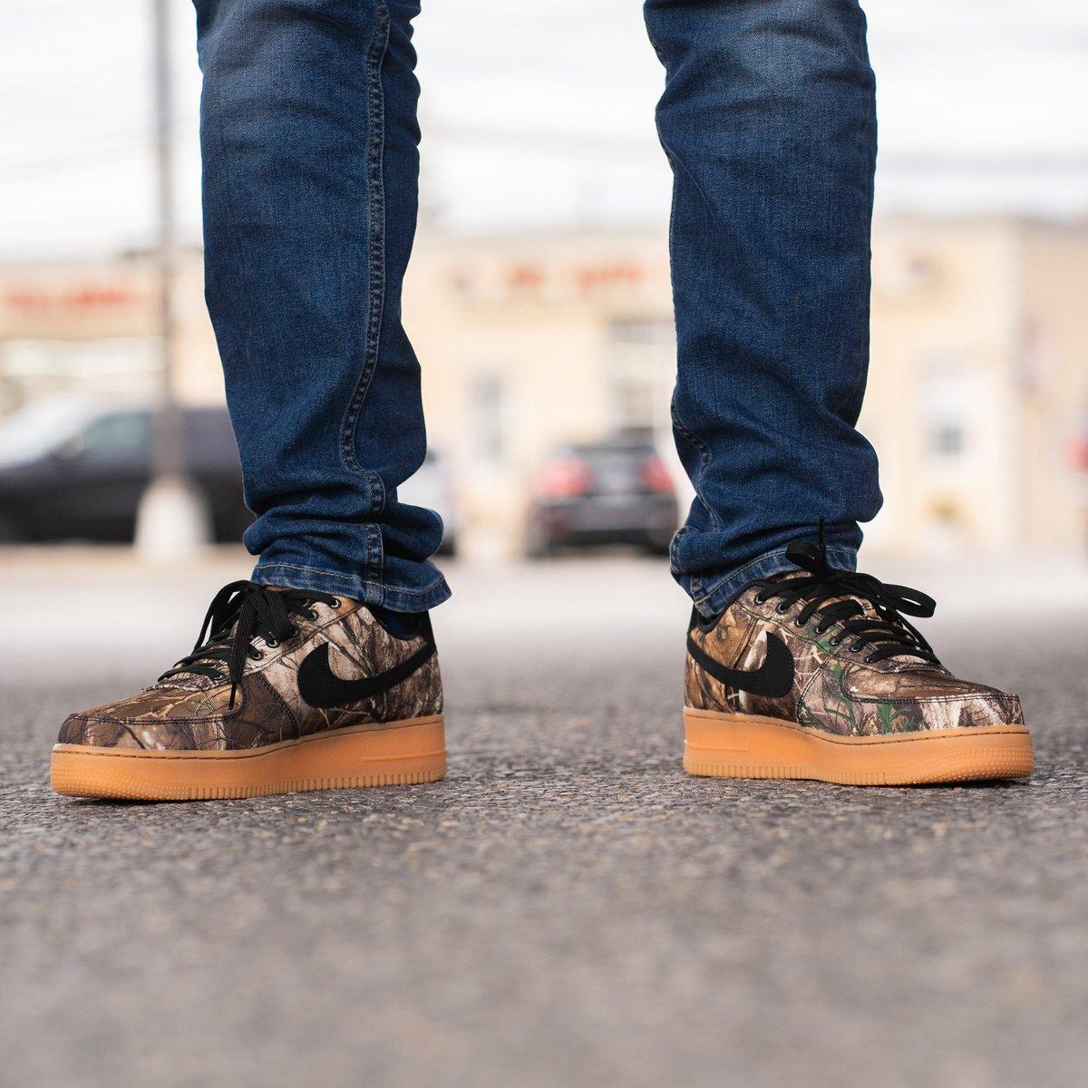 san francisco b401e be350 GB S Sneaker Shop