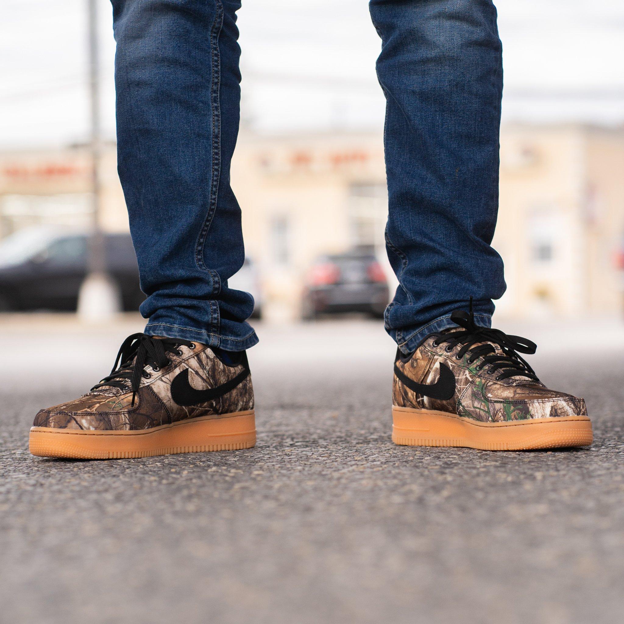 f77d079446c GB S Sneaker Shop on Twitter