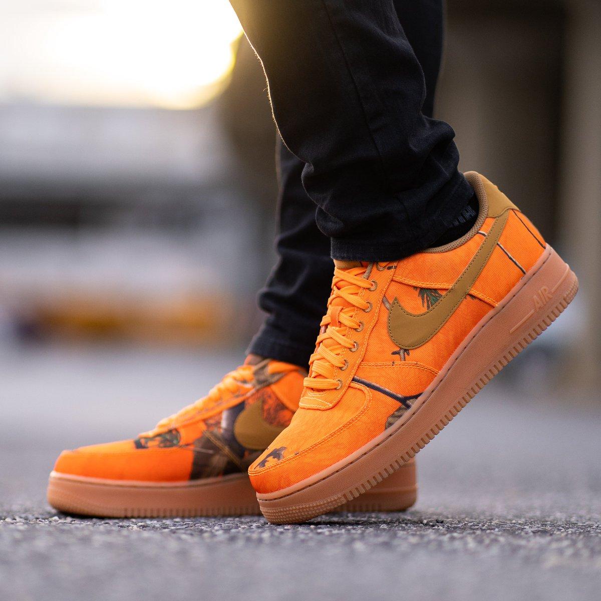 a726a5bd26a7b GB'S Sneaker Shop on Twitter:
