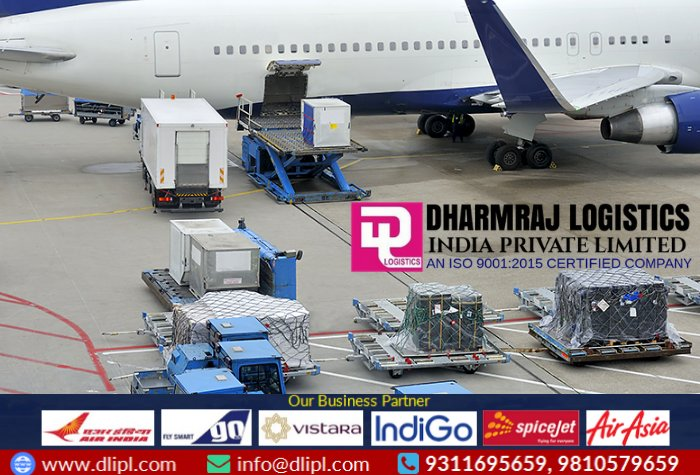 airfreight - Twitter Search
