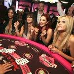 Image for the Tweet beginning: Top Online Gambling Facts