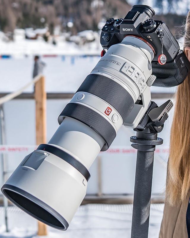Beast mode activated  Sony A9 + Sony 100-400 f4.5/5.6 GM   Photo by @edoardomainettiphotography http://bit.ly/2GwYBhtpic.twitter.com/mK660O15jl