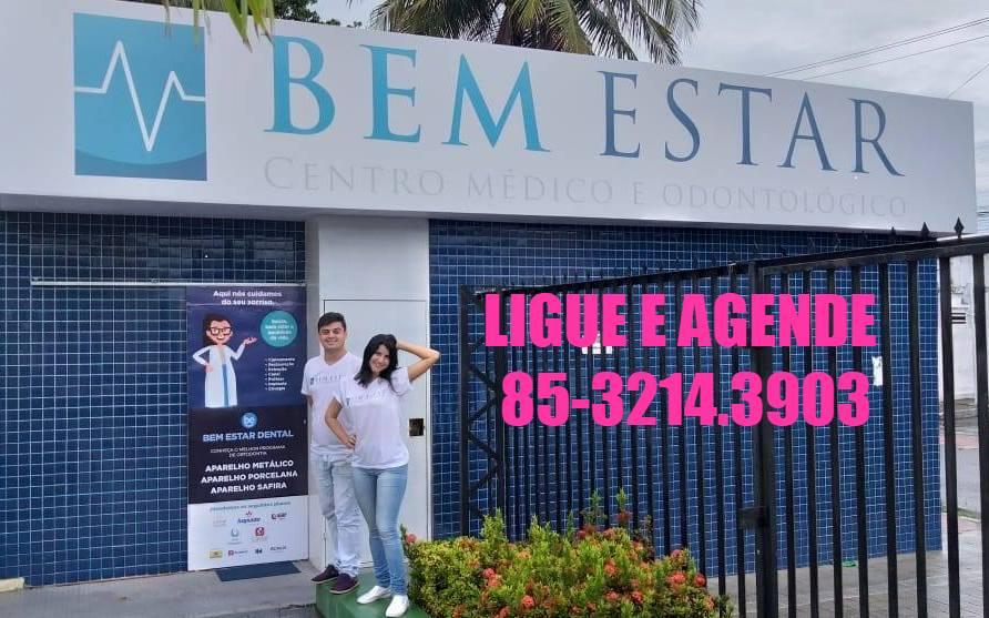 #Dentistas #Fortaleza #MonteCastelo #Agende #Sorria #Ortodontia #Cirurgia #Estética #Próteses #Clareamento #Atendimento #OsMelhoresProfissionais #Qualidade #Tratamento #Parangaba #Centro #CuidandoDeVocêSEMPRE pic.twitter.com/pkzX9XPm19