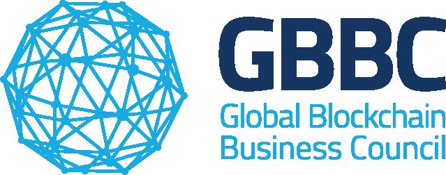 GBBC on Twitter: