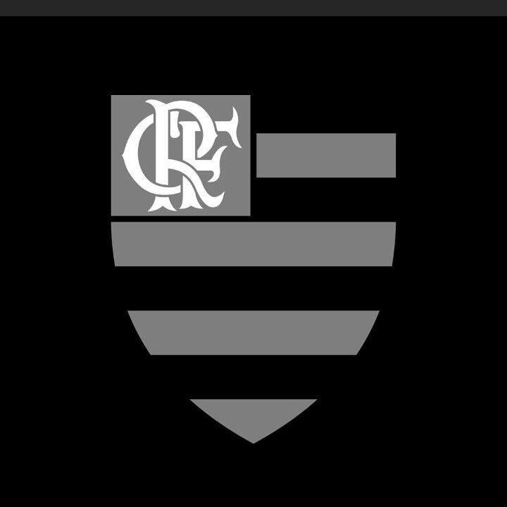 Que dia triste para o esporte.  Lamento profundamente essa tragédia ocorrida no CT do @Flamengo   Minhas sinceras condolências aos familiares e amigos das vítimas.   Meus pensamentos e orações está com vocês guerreiros, Descansem em paz.  #Força