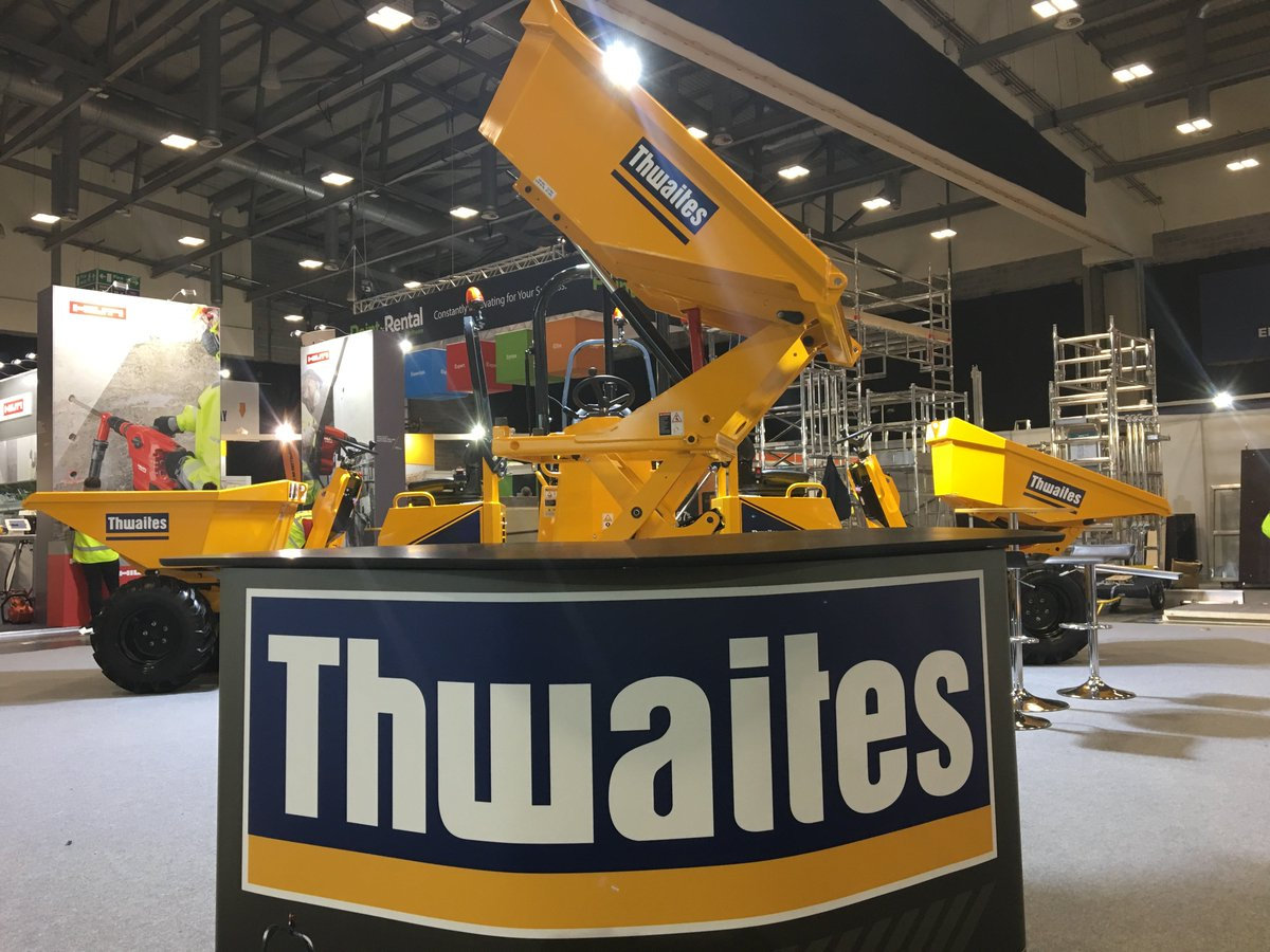Exhibition Stand Hire Xl : Executive hire show exechireshow twitter