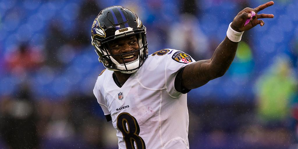A full offseason with @Lj_era8 in place?  The @Ravens can't WAIT for 2019: https://t.co/5xzDhDypqY https://t.co/m2r5twpz4a