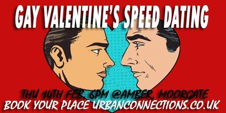 Speed dating bonn ihk