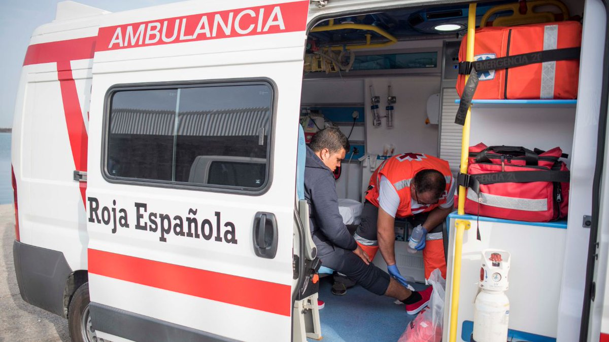 Spagna, scontro tra due treni: 1 morto e 8 feriti  #Barcellona https://t.co/ASFsjpOuIS