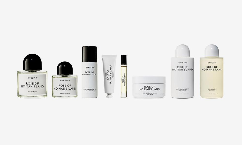 b3346ac18cec byredo is expanding its ww1 inspired rose of no mans land fragrance line