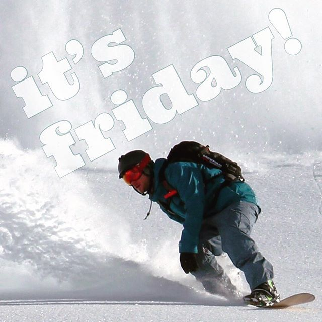 What fun are you having this weekend? http://www.thisgoodlife.us #fridaymorning #tgif #itsfriday #friday #friyay #happyfriday #weekendvibes #pin http://bit.ly/2tfcUzo