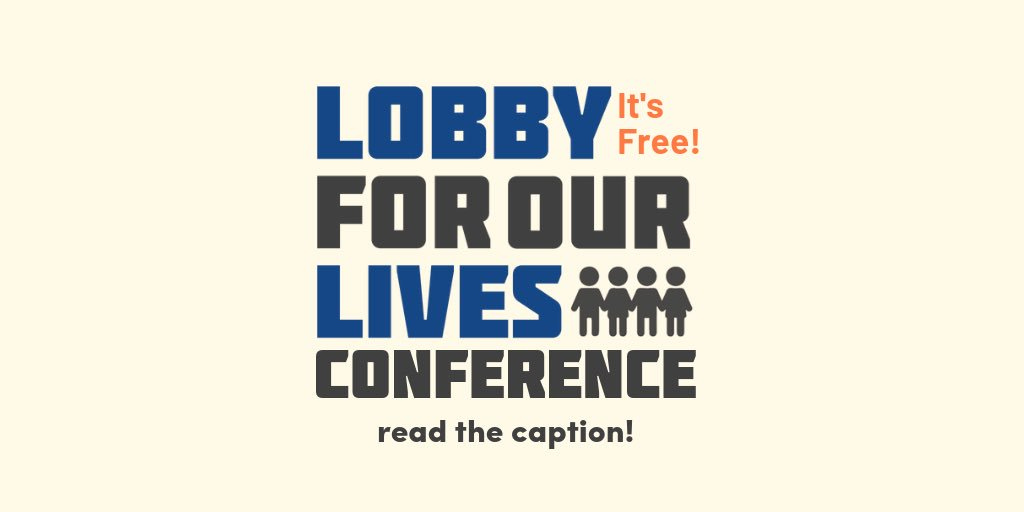 Calling all NC students! mfolnc.org/conference