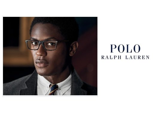 a9afc9c39a Ask our Pearle Vision eye care experts to help find the perfect pair of  frames for your style. (405) 265-7775 - -  PearleVisionYukonOK  POLO   RalphLauren ...