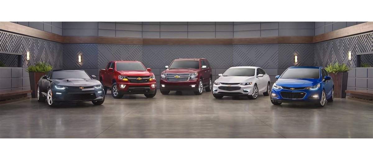 Mike Anderson Chevrolet Of Chicago >> Mike Anderson Chevrolet Chicago Machevychicago تويتر