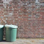 Talking Trash: Insider Tips to Prevent #Multifamily Waste Issues https://t.co/05ndHeNzwY