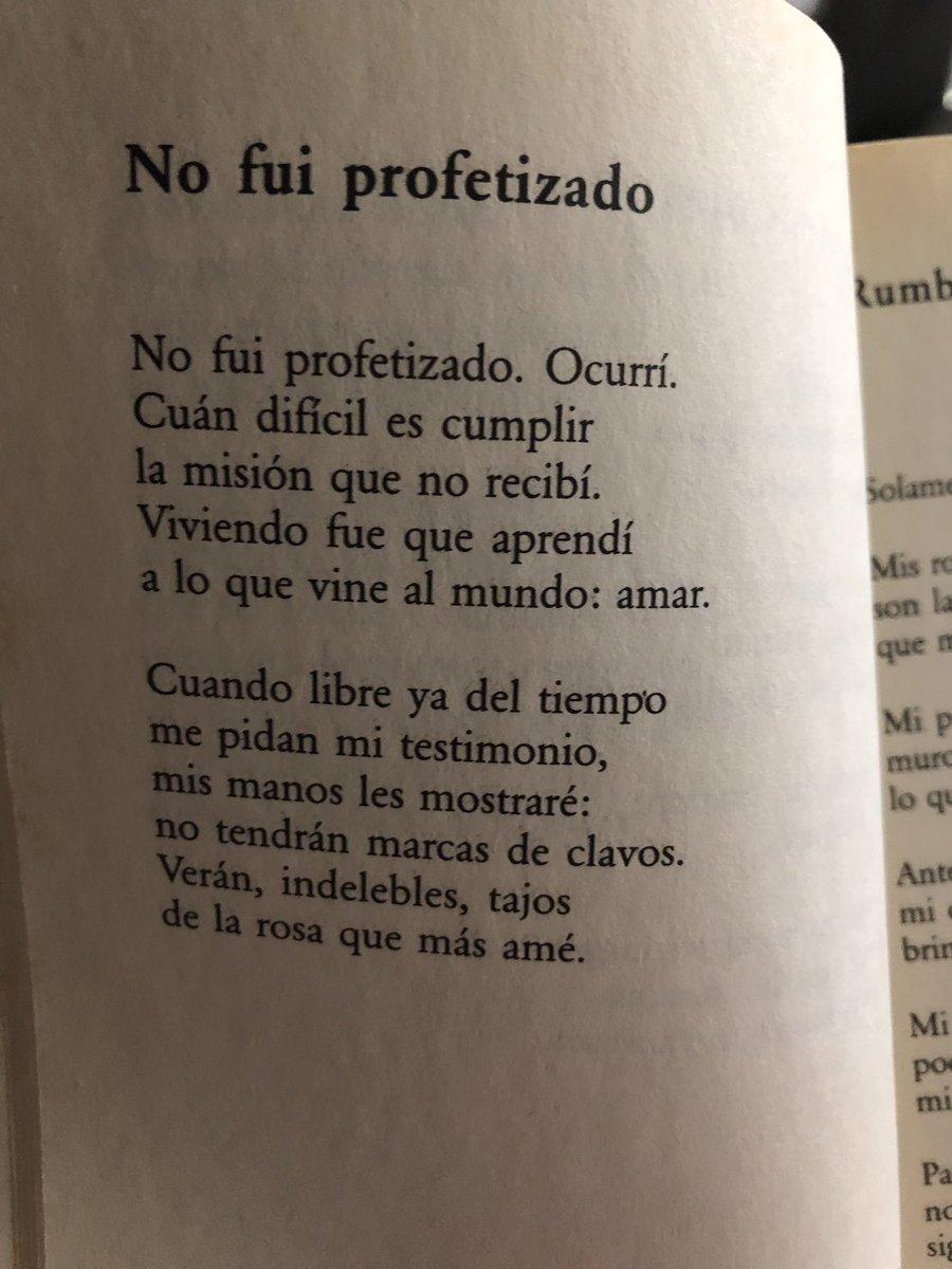 Peniley Ramírez No Twitter Señor Historiador Bien Sabe