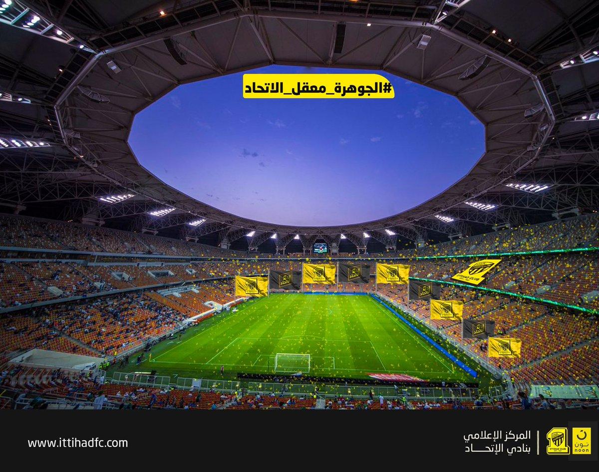 المركز الإعلامي/تقرير النمور اليوم الجمعة الموافق-3- جمادي الثاني1440هـ