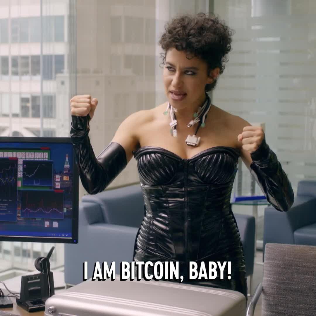 ilana bitcoin)