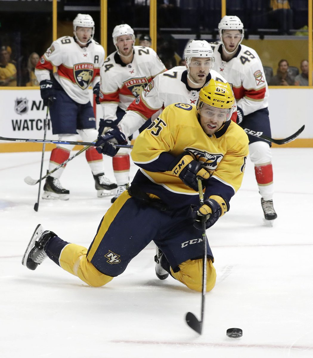 Coyotes deal two of Roadrunners' top players in trade that could transform Tucson's team https://t.co/jlojUXK1Ze