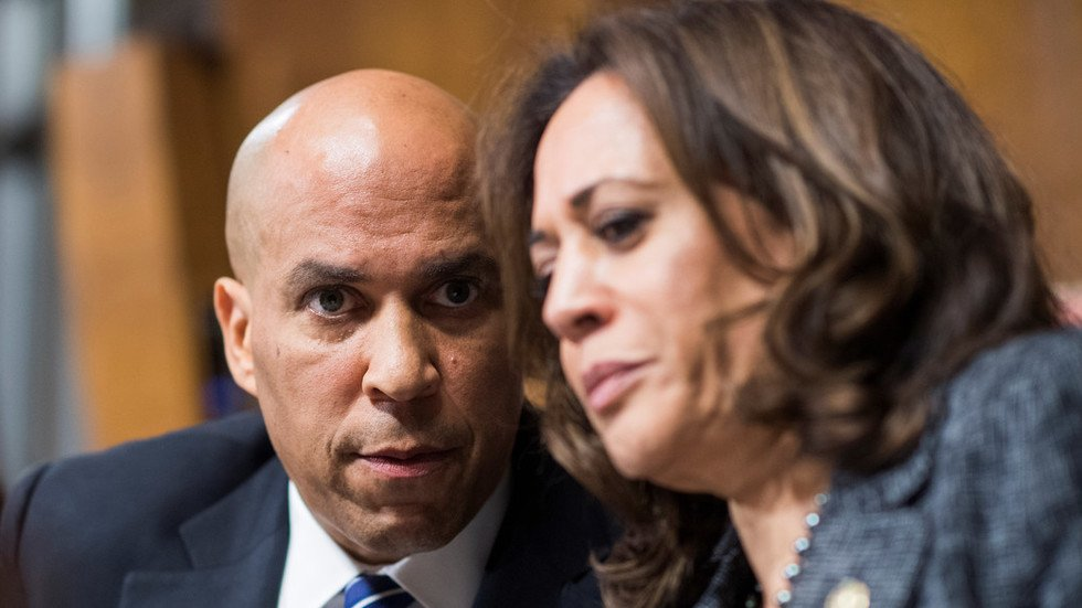'Don't want to get into that': Democrats' #MeToo double standard on #Kavanaugh and #Fairfax https://t.co/RCk9AOdrRf