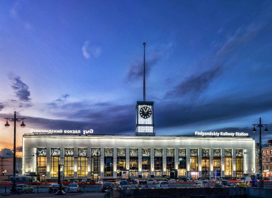 Часов скупка финляндский вокзал отечественных в сережки ломбарде сколько золотые стоит