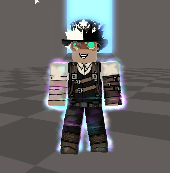 Anime Crossover 2 Roblox Codes