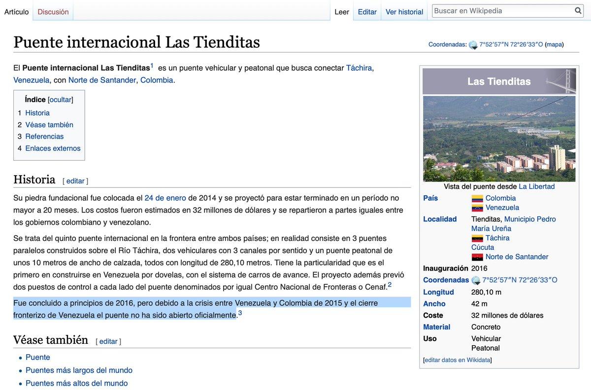 Maduro: Si algo me pasa, ¡retomen el poder y hagan una revolución más radical! - Página 7 Dy629m_XcAMvauj