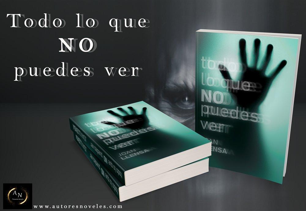 Promoción_literaria's photo on Fantástico