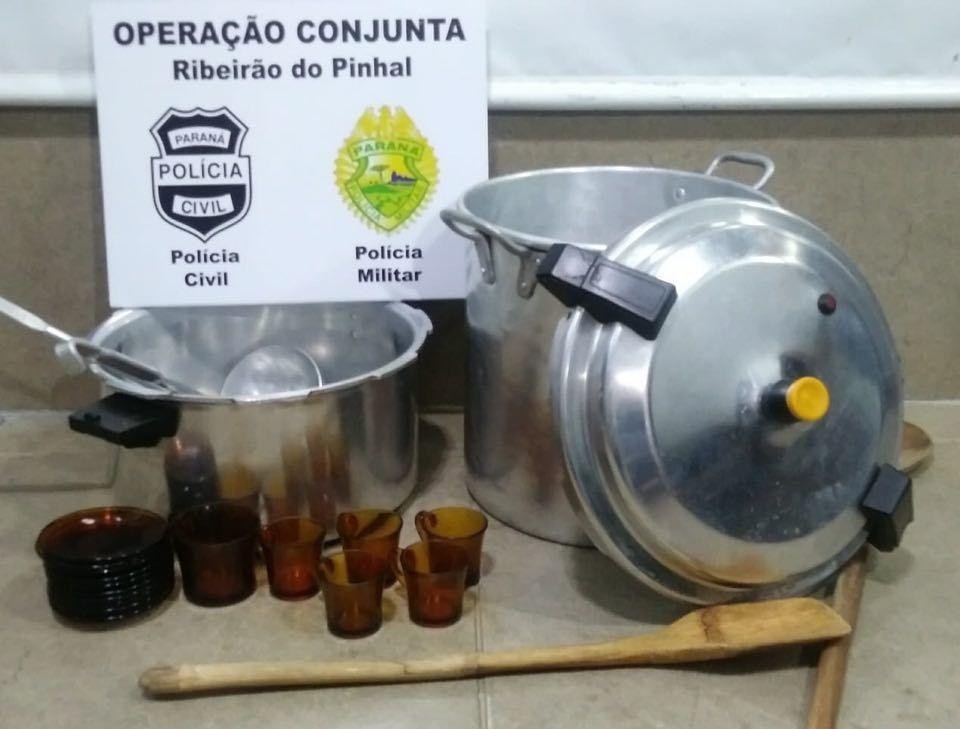Operação recupera objetos furtados de escola de Ribeirão do Pinhal #Escola #Policial #prisão #RibeirãodoPinhal https://npdiario.com/capa/operacao-recupera-objetos-furtados-de-escola-de-ribeirao-do-pinhal/…