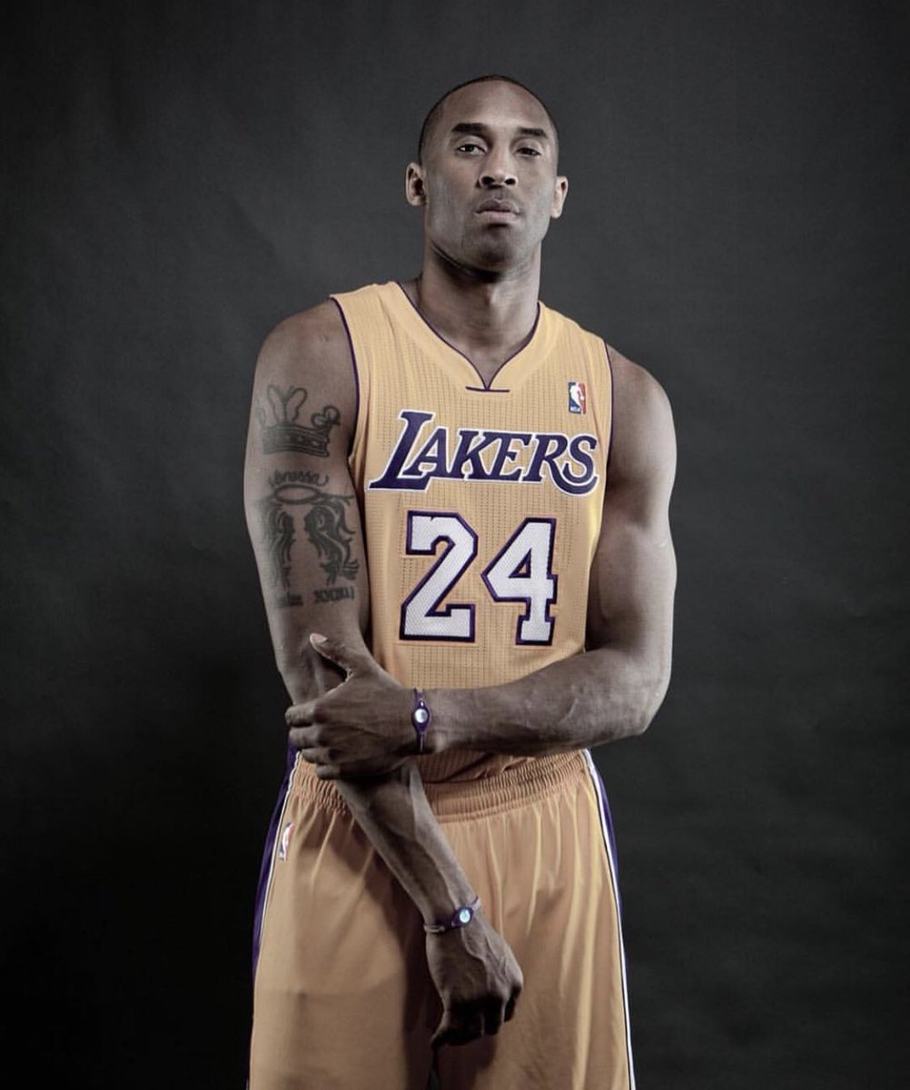 girl-great-kobe-bryant-naked-pics-havig