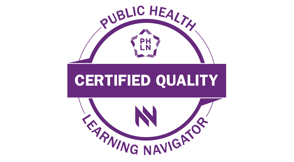 Interested in learning the basics of quality improvement? Need to earn CPH credits? Check out the @CPHCE_NewYork training, The Basics of Quality Improvement for Public Health Practitioners at http://bit.ly/2MRGKCP