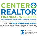 Need help navigating taxes? NAR's Center for REALTOR® Financial Wellness will steer you in the right direction. Simply log in for easy-to-follow tax pointers written just for the unique needs of REALTORS® - find tips and tools for all your financial needs. https://t.co/jzHGbsaEbc