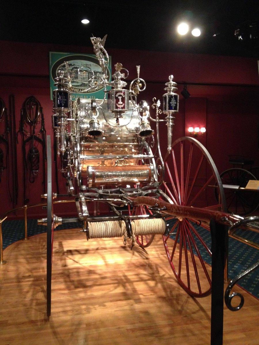 {#steampunk #steampunkart #steampunkmusic #steampunkartist #dieselpunk #dieselpunkart #steampunkartwork {#steampunkimage #steampunkphoto #steampunkmodel #art #surreal #artwork #artist #indie #indieart}