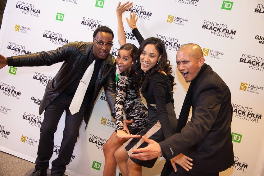 #TBFF20 team wishes you a happy Friday! Have a fantastic week-end!  Don't forget to grab your All Access Pass! http://www.TorontoBlackFilm.com  #BHM #BlackFilms #Diversity #Inclusion #Supportpic.twitter.com/1l2myUSaOe