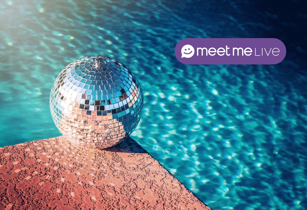 how to unblock someone on meetme