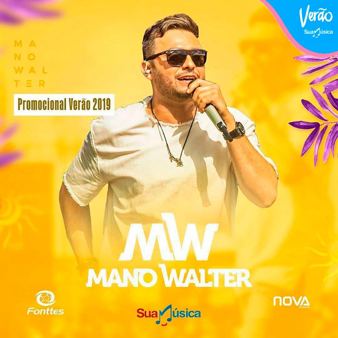 SuaMusica.com.br's photo on Mano 2019