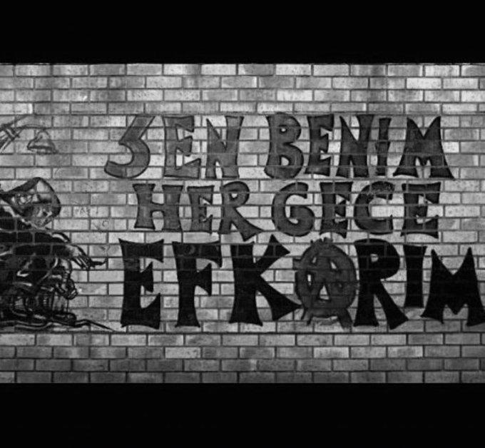 #BeşiktaşınMaçıVar Photo