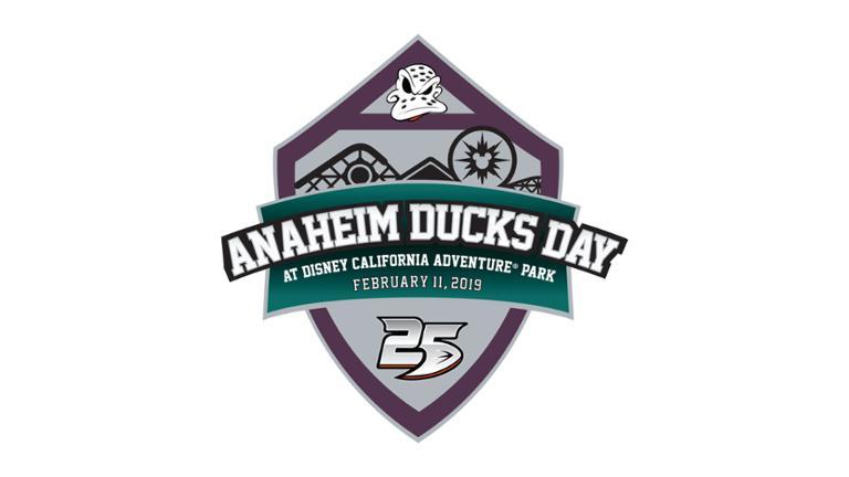 Anaheim Ducks on Twitter