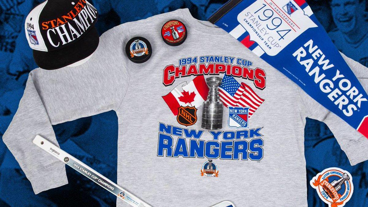 243e39c999e New York Rangers on Twitter: