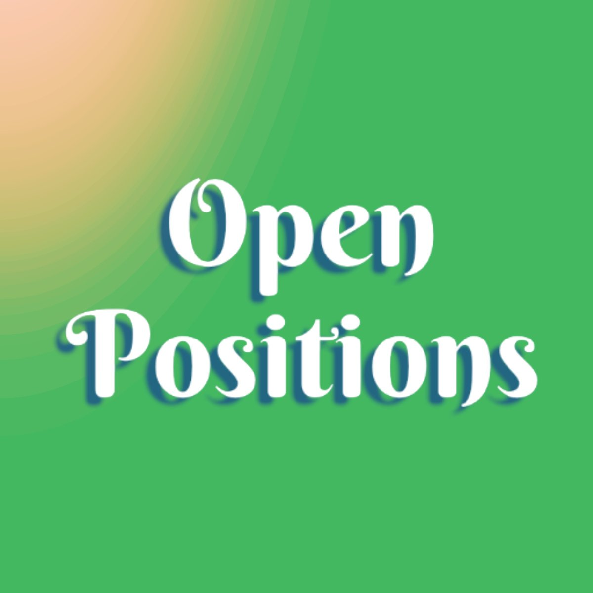 Check out our open HR positions today! Click below to apply: https://tinyurl.com/yawtpkbs  #hr #hrjobs #humanresources #jobs #hiring #careers #staffing #workplace #employment #recruiting #arlingtonjobs #arlingtonhr #arlingtonspirit