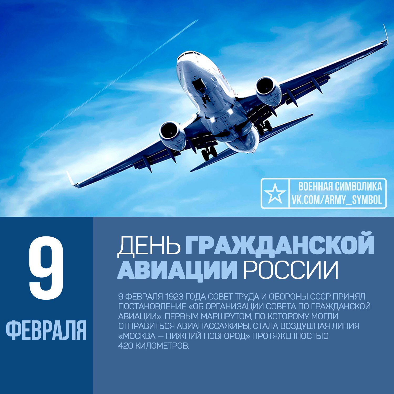 гипсовых день гражданской авиации в россии картинки она приняла участие