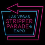 Image for the Tweet beginning: The first annual #StripperParade ()