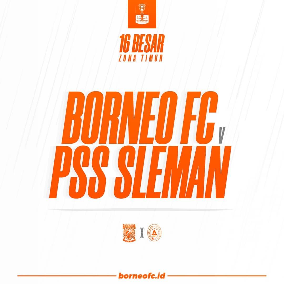 menurut PSSI tanggal 15-24 Februari 2019 jadwal yg (diperkirakan/mungkin/kayaknya) di laksanakannya babak 16 Besar Piala Indonesia
