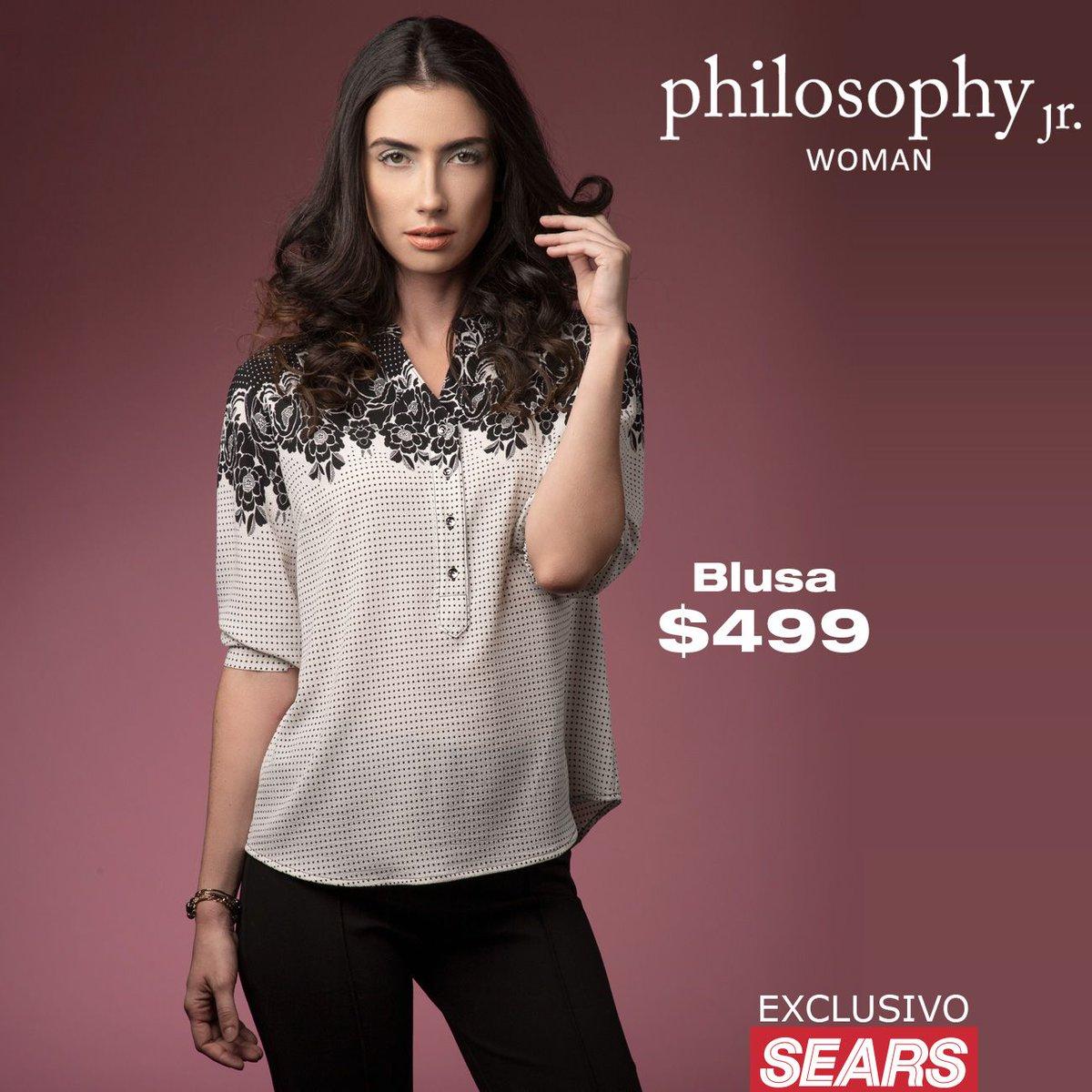 bab636129  PhilosophyJrstudio hashtag on Twitter