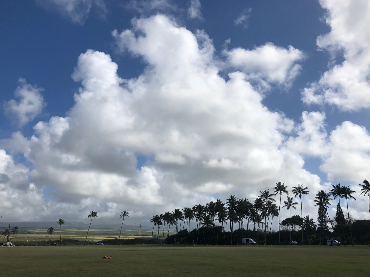 test Twitter Media - Breezy at Baldwin Beach Park. #cmweather #Maui #beach #mauinokaoi https://t.co/bq4zzSyEUD