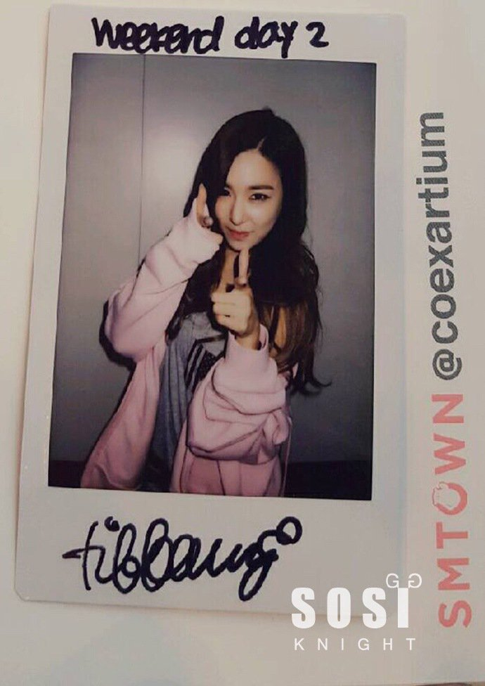 pink monster! @tiffanyyoung #iHeartAwards #BestSoloBreakout #TiffanyYoung https://t.co/SZRacBEBvI