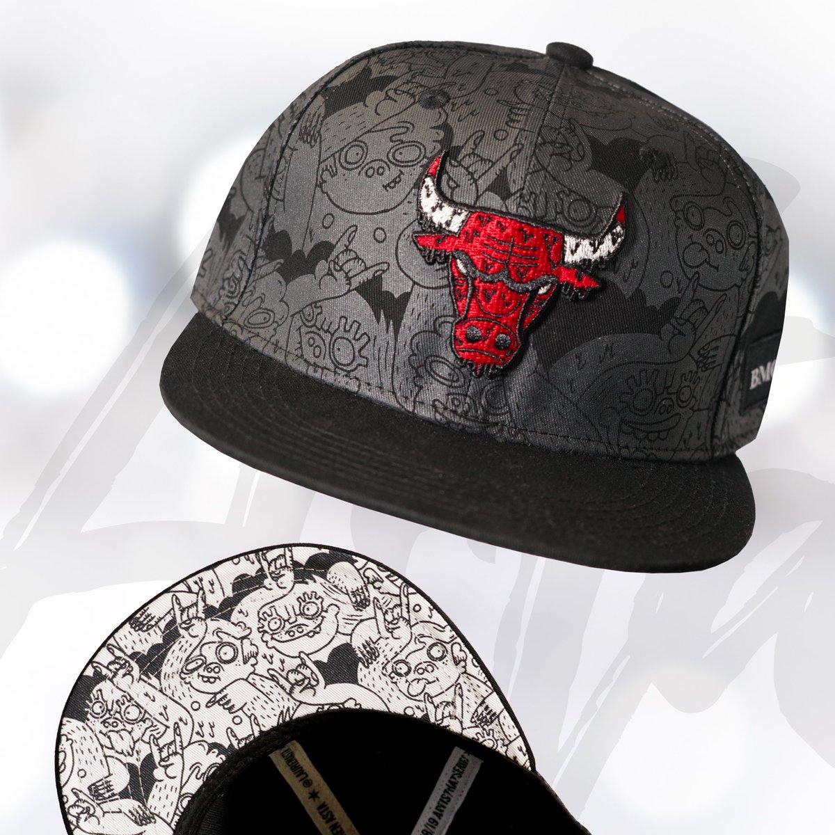 Chicago Bulls on Twitter: