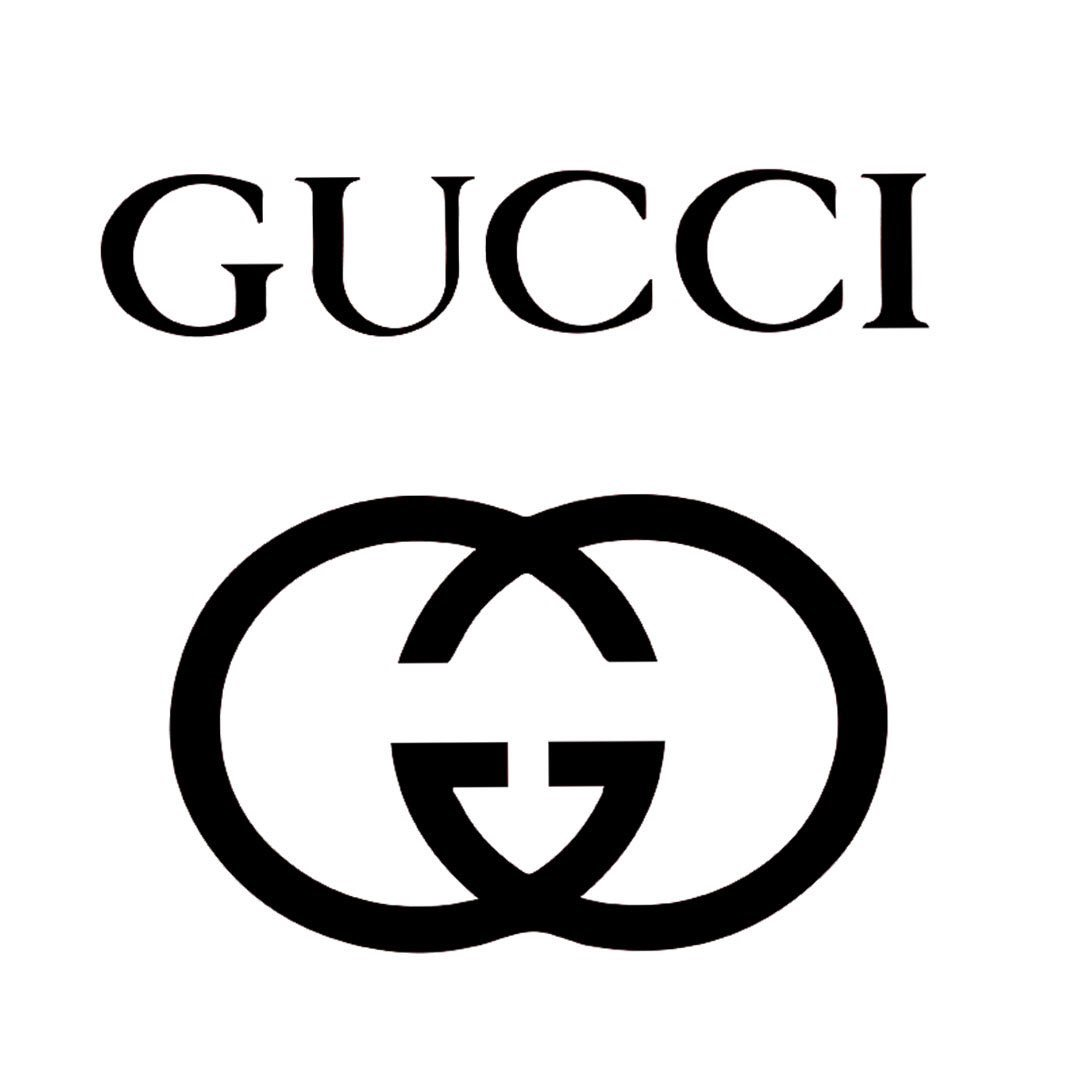 """The #GucciBoycott is going to be a real struggle for me. Obviously my closet is basically filled with thousand dollar belts and pricey loafers. I'm going to stay strong though. You'll never see my wearing that brand """"again""""!"""