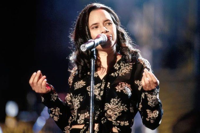 10 26  Happy birthday Natalie Merchant